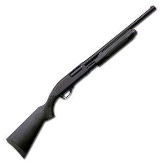 Remington Remington 870 Express Tactical 12GA