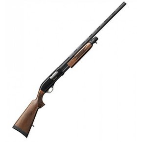 "Weatherby Weatherby PA-08 Upland Shotgun, 12 Gauge, 28"" Barrel, 3"" Chamber, Wood Finish"