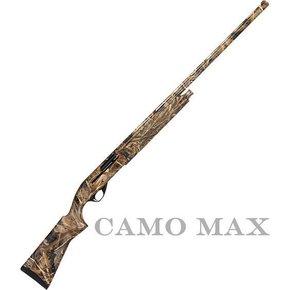 ATA CY 12GA 3″ 28″BRL Semi-Auto MAX-5 Camo