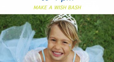 Make A Wish Shoot