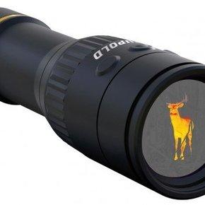 Leupold LTO-Tracker