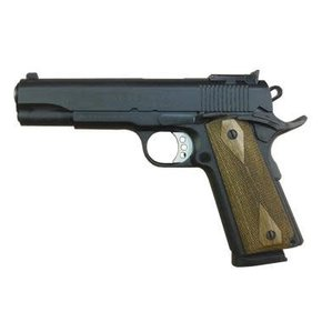 Tanfoglio TANFOGLIO WITNESS CUSTOM 9mm 1911