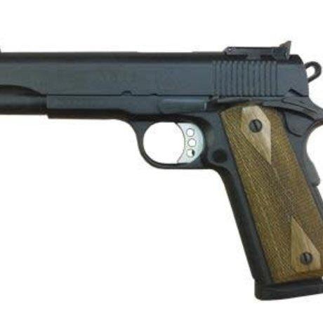Tanfoglio TANFOGLIO WITNESS CUSTOM 9mm 1911