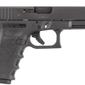 Glock Glock 19 Gen 3 9mm