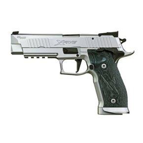 Sig Sauer Sig Sauer P226 X-FIVE Supermatch