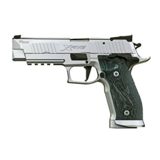 Sig Sauer Sig Sauer P226 X-FIVE Supermatch