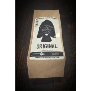 Arrowhead Coffee Arrowhead ORIGINAL BREW