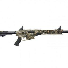 Derya Derya Arms MK12 Camo
