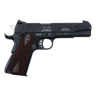 Sig Sauer Sig Sauer 1911 22LR Pistol Black