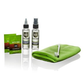 Breakthrough Clean Breakthrough Basic Cleaning Kit