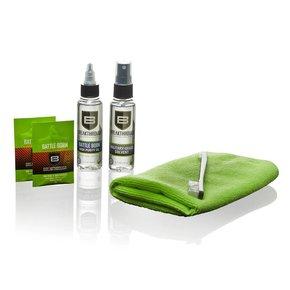Breakthrough Clean Breakthrough Basic Cleaning Kit