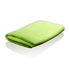 Breakthrough Clean Breakthrough Micro Fiber Cloth 2 Pack