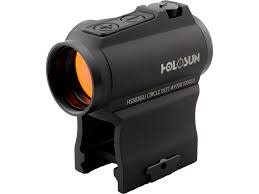 Holosun Holosun Red Dot Sight