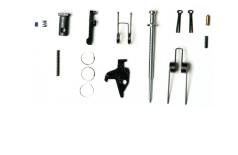 Stag Arms Stag Arms Field Repair Kit