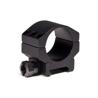 Vortex Optics Vortex Tactical 30mm Ring Low (single)