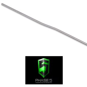 Phase 5 Phase 5 AR15 Carbine Length Gas Tube