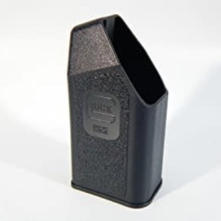 Glock Glock Speed Loader