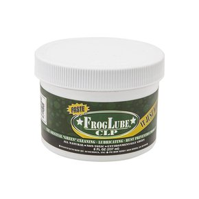 Frog Lube Frog Lube CLP- Paste 237ML