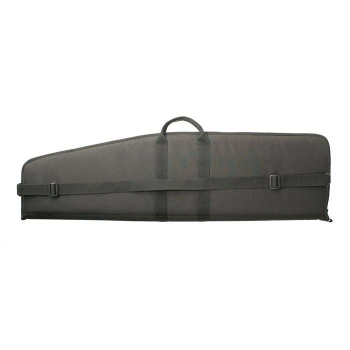 Blackhawk Sporter Tactical Rifle Case 44""