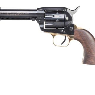 """Arminius Arminius WSA, 4 3/4"""" .357 Magnum"""