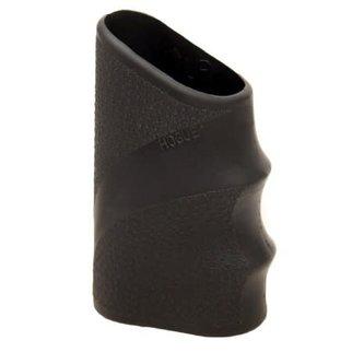 Hogue Hogue Handall Rubber Grip Sleeve Small Tactical