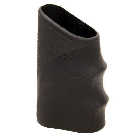 Hogue Hogue Handall Rubber Grip Sleeve Small Tactical