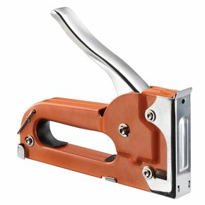 Champion Champion Staple Gun