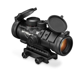 Vortex Vortex Spitfire 3x Prism Scope EBR-556