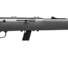 Savage Arms Savage Arms Model 64F 22LR Green
