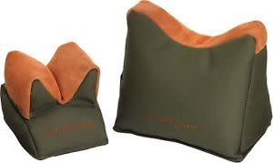 Champion Champion Shooting Bench Rest Bags