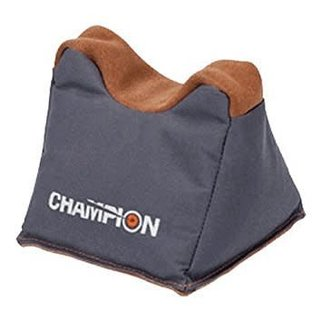Champion Champion Two-Tone Sand Bag