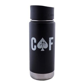 Black Rifle Coffee BRCC CAF THERMOS-16OZ