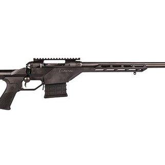 Savage Arms Savage Model 10 BA Stealth .308
