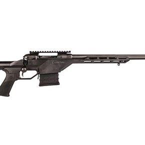 Savage Arms Savage Model 10 BA Stealth 6.5 Creedmoor