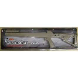 Archangel OPFOR Stock for SKS, Desert Tan, AASKS-DT