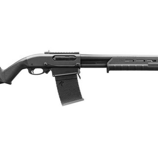 Remington Remington 870 Express Magpul DM 12g