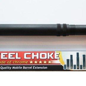 Derya Derya Mk10 Mk12 Barrel Extension