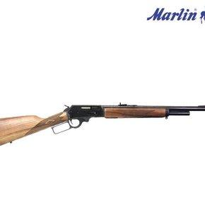 """Marlin Marlin 1895GBL 45-70 Govt, 18.5"""" Barrel, Blued"""