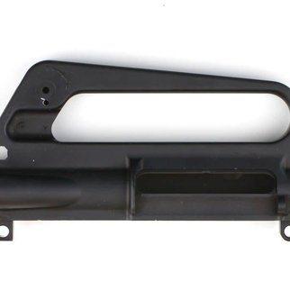 TNA Stripped A1 Upper Receiver (BLEM) LANZ