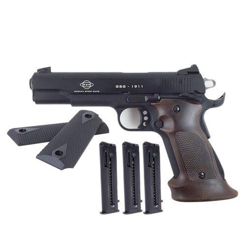 GSG GSG 1911 Range Package