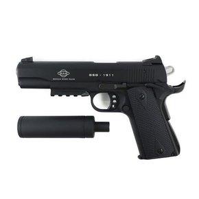 GSG GSG 1911 Tactical 22LR