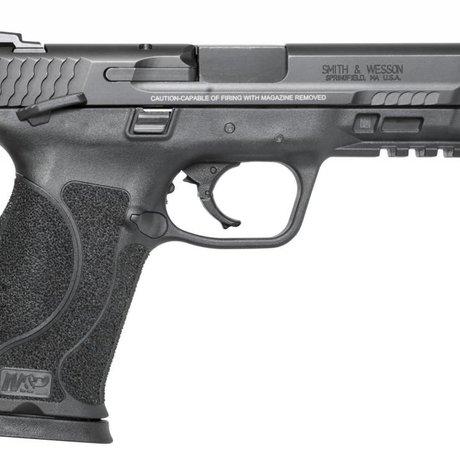 Smith & Wesson Smith & Wesson M&P 2.0 45ACP