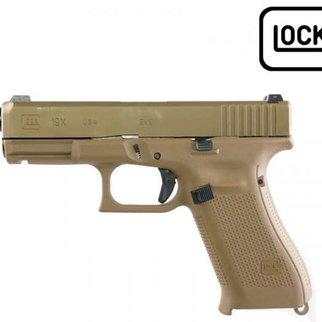 Glock Glock 19X 9mm GNS