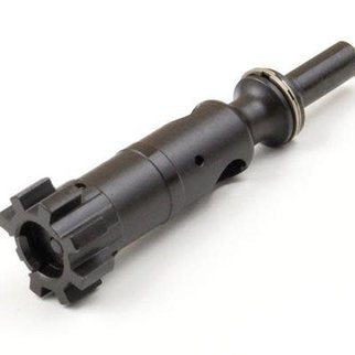 CNA Bolt Assembly (7.62x39) (Phosphate) LANZ