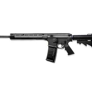 """Colt Canada Colt Canada MRR 5.56 NATO, 18.6"""""""