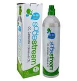 33oz CO2 Soda Stream Refill
