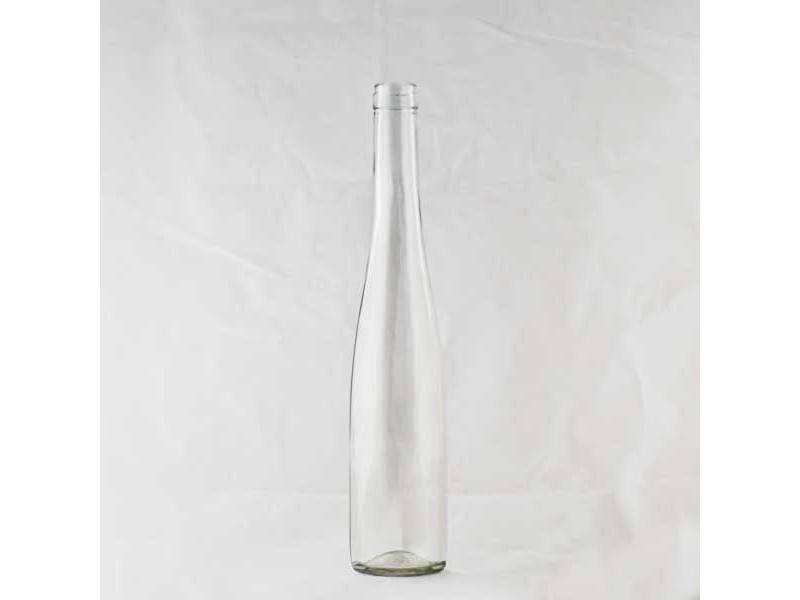 375 Ml Clear Renana Bottles (case)