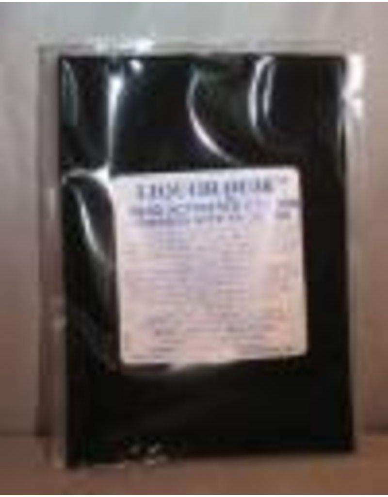 Activated Carbon 500 Grams Liqour Quik
