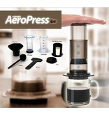 Aeropress Coffee Maker Aero Press