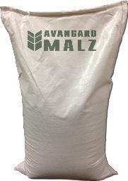 Avangard Malz Premium Pilsen Malt 55 Lb (1.5l)